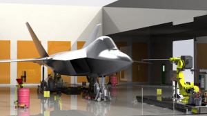Aerobotix - Success Story