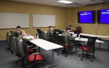 28th Bomb Squadron Heritage Video