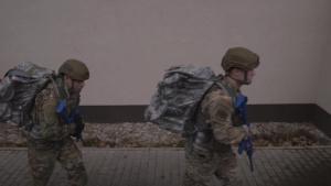 USAFE Defender Challenge