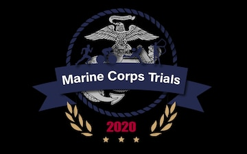 2020 Marine Corps Trials Week Two Highlights