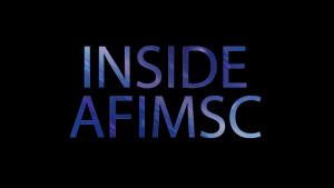 Inside AFIMSC Vol. 3 Ep. 9