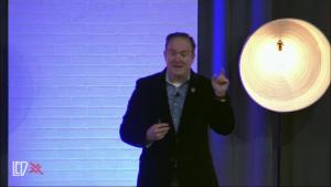Tim Pachasa - Leadership Communication