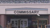 Camp Pendleton commissary changes in response to coronavirus