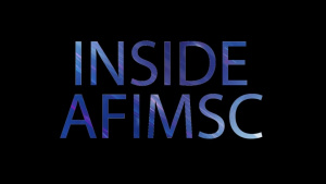 Inside AFIMSC Vol. 3 Ep. 10