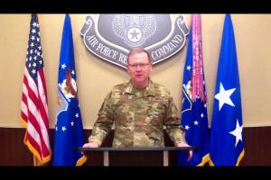 AFRC/CC Facebook Live Covid-19 Updates/Q&A