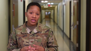 17th Medical Group Prioritizes Active Duty Care