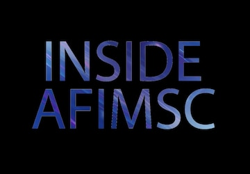Inside AFIMSC Vol. 3 Ep. 11