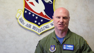 Commander's update March 27, 2020