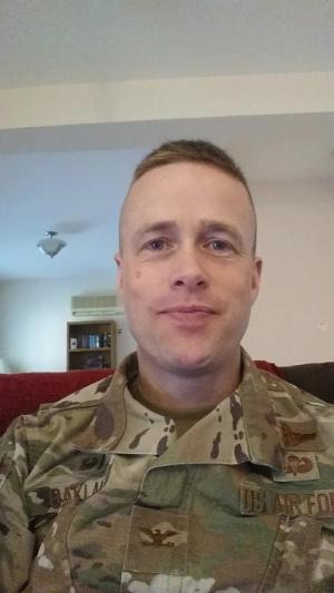 39 ABW commander addresses families of COVID-19 precautions