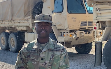 2020 Army Reserve birthday shout out