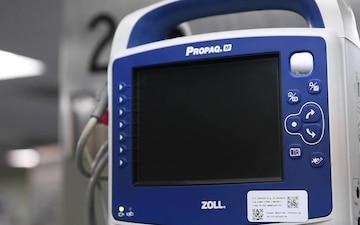 Comfort Prepares Post Anesthesia Care Unit