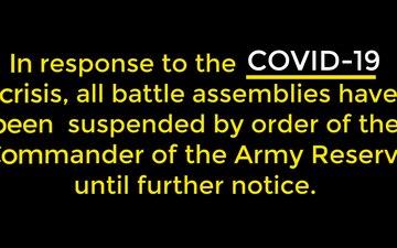 ARSC FAQ: COVID19
