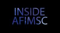 Inside AFIMSC Vol. 3 Ep. 13
