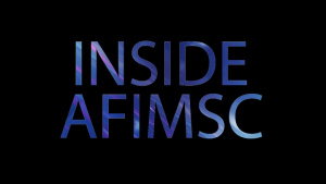 Inside AFIMSC Vol. 3 Ep. 14