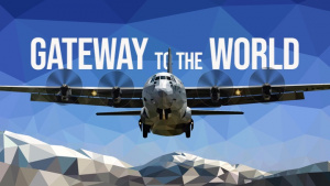 World's Best Wing