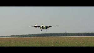 Combat Aviation Advisor (CAA)