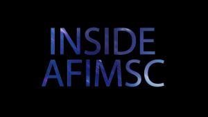 Inside AFIMSC Vol. 3 Ep. 15