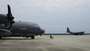 71st RQS finds new normal