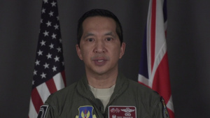 TeamMildenhall Mission Video