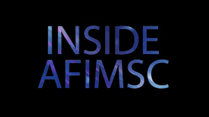 Inside AFIMSC Vol. 3 Ep. 16