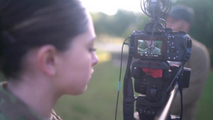Teleworking as Public Affairs
