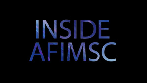 Inside AFIMSC Vol. 3 Ep. 17