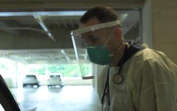 BioFire testing for coronavirus