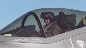 Green Mountain Boys Depart for WNY Flyover Honoring COVID-19 Frontline Workers