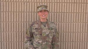 Law Enforcement Week Shoutouts Task Force Spartan