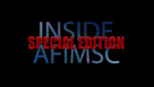 Inside AFIMSC Vol. 3 Ep. 19