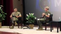 MCBH PSA: Leadership discusses COVID-19