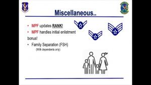 Pandemic FTAC Brief