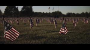 Memorial Day 2020 Tribute