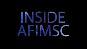 Inside AFIMSC Vol. 3 Ep. 20
