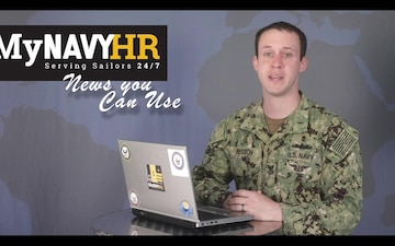 MyNavy HR News You Can Use: Coronavirus (COVID-19) Medical and Dental Elective Procedures