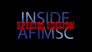 Inside AFIMSC Vol. 3 Ep. 21