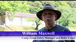 Motorcycle Safety remains a priority at Camp Zama Japan