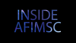 Inside AFIMSC Vol. 3 Ep. 22
