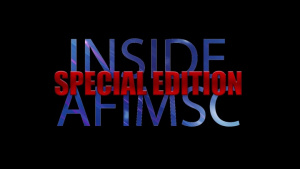 Inside AFIMSC Vol. 3 Ep. 24