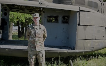 Alaska Army National Guard JAG 4th of July shout out.