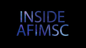 Inside AFIMSC Vol. 3 Ep. 23