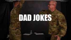 Fathers Day: Dad Jokes