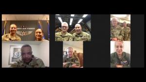 2020 OAY AFRC Winner Notification