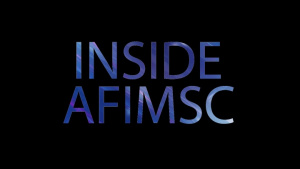 Inside AFIMSC Vol. 3 Ep. 25
