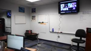 JBSA-Lackland NCOA opens PME course in virtual classrooms