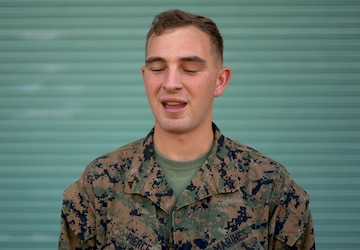 MRF-D Marines anticipate Fourth of July in Darwin