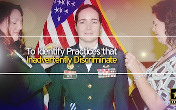 DA Photos No Longer Needed for Army Promotion and Selection Boards