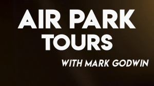 Air Park Tours: Heritage Hall