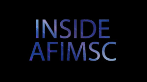 Inside AFIMSC Vol. 3 Ep. 26