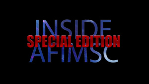 Inside AFIMSC Vol. 3 Ep. 27